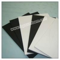 China Chemically Cross Linked PE Foam Sheet on sale