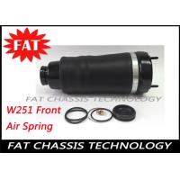 Quality R - Class W251 Front Air Spring mercedes air bag suspensionOEM 2513203013 for sale