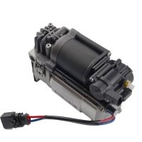 Quality Audi A8 D4 A6 C7 Air Suspension Compressor Gas Pump 4H0616005C for sale