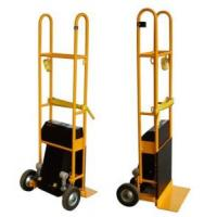 Quality Powered Stair Climbing Truck Sct250 for sale