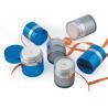Buy cheap 15gram  30gram  50gram   Chinese cosmetic packaging  cosmetic airless cream jar from wholesalers