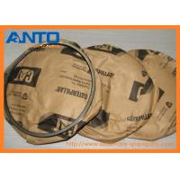 Quality 6I-0497 9S-3029 5S-6750 164-6560 3066 3064 Caterpillar Excavator Parts Engine Piston Ring for sale