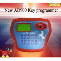 Quality Super AD900 key programmer AD900 Pro with 4D Function for sale
