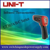Quality Infrared Thermometers UT303A-303B-303C for sale
