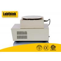Buy Featured Precise Package Testing Equipment Force Shrinkage Tester For Packaging at wholesale prices