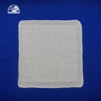 Quality Pre Moistened Cotton Wet Towel for sale