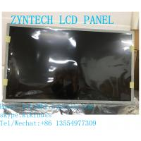 Buy cheap Medical 27'' 3D LCD Panel LM270WF4-TLA1 Resolution1920*1080 RGB Vertical Stripe from wholesalers