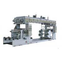 Quality LCBF-1000 series 70m/m Dry Laminating Machine BOPP,PET,CPP, Aluminum foil, and paper, 2-layer repetitious laminating for sale