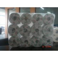 Buy cheap Recycle 2ply Toilet Tissue roll from wholesalers