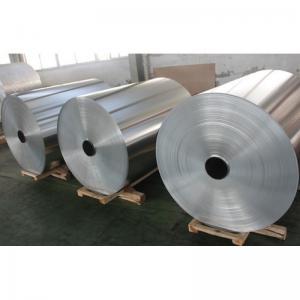Quality Tool Equipment Parts 6082 Aluminium Alloy Coil , Aluminium Alloy Strip for sale