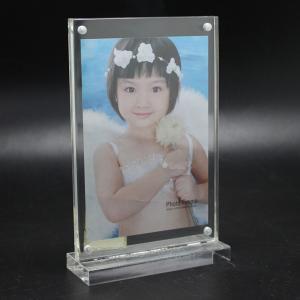 Quality Photo/Menu Holders for sale