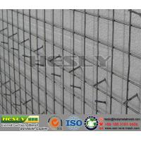 Quality EPS 3D Panel, EPS construction panel, EPS wire mesh panel, 3D EPS welded mesh panel for sale