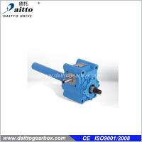 Quality J Series Screw Jack for sale