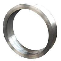 Quality Open Die Forging - Ring for sale