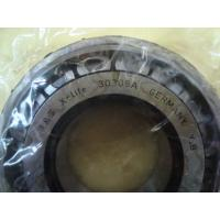 Quality 31315 Tapered roller bearings FAG Bearing in middle-sized motors for sale