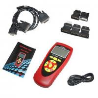 Godiag Auto Car Key Programmer T300 Updated Online For Most Cars