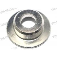 Buy Sharpen knife Grinding Stone Wheel for Gerber GT7250 / S7200 , Parts No. 20505000- at wholesale prices