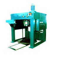 Buy Steel Automated Drawing Machine , Drawing Wire Machine High Speed at wholesale prices