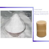 Quality Cabozantinib Pharmaceutical Raw Materials Cabozantinib For Thyroid Cancer Treatment for sale