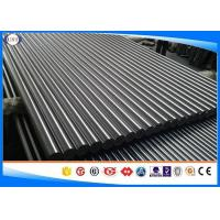 Quality 17-4Ph / 630 Chrome Plated Steel Bar 800 - 1200 HV 10 Micron Chrome Thickness for sale