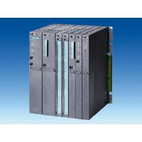 Quality SIEMENS 6DD1607-0AA0 Simatic S7-400 for sale