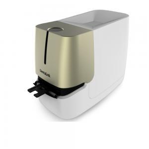 China Fussen Dentalink Dental Digital intraoral Imaging Plate X ray Dental Scanner on sale