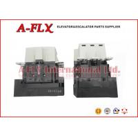 Buy FUJI Elevator parts Elevator Contactor SC-N4 80V , Size 125*90*135mm at wholesale prices