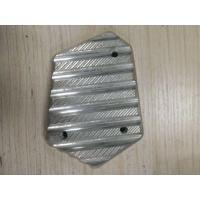 Quality Machining Process For Customized Machine Parts for sale