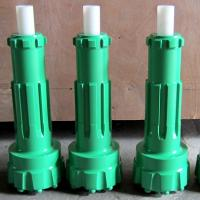 Quality Flat Face DTH Drill Bits for sale
