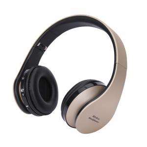 Quality IPX-0  Waterproof Wireless Headphones Waterproof Bluetooth Headphones for sale