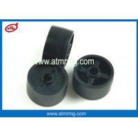 Quality NMD ATM Parts Glory Delarue NMD100 NMD200 NF101 NF200 A001519 Pully wheel for sale