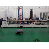 Buy Winding Automatic Tapping Machine R Shape U Shape with 20mm - 30mm at wholesale prices