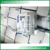 Buy Diesel engine parts , Fuel injection Nozzle tip 9 432 610 644 = 105025-0580 = DLLA156SM058 at wholesale prices