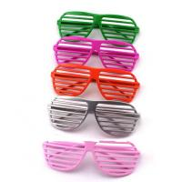 Quality Shutter Shades for sale