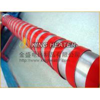 Buy cheap silicone sleeve heating belt from wholesalers