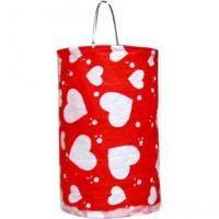 Quality Paper lantern for sale