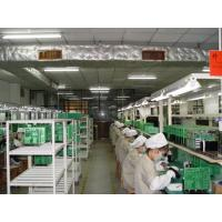 Quality PCBA & SMT PCB & Electric OEM pcb with components assembly for sale