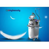 Quality 1064nm 532nm 755nm Nd Yag Picosecond Laser Tattoo Removal Machine 2 Years Warranty for sale