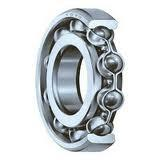 Quality Bearing W 628/4-2ZR No Wear coated bearings for sale
