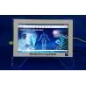Buy cheap USB Quantum Magnetic Analyzer , Body Fat Analyzer AH-Q11 from wholesalers