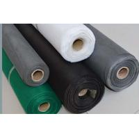 Quality Insect Screen Made Fiberglass Screen Mesh for sale