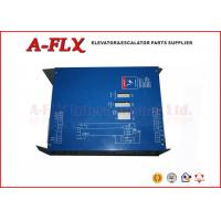 Quality CPIK-48M1 Elevator IGBT Inverter Elevator spare parts Professional for sale