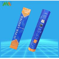 Buy cheap Container Drying Agent Supplier from wholesalers