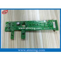 Quality 49211478000C 49-211478-000C Diebold ATM Parts Opteva Picker AFD 1.5 CCA KYBD PROX COMB for sale