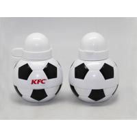 Quality Football Drink Bottle for sale