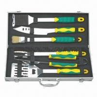 Quality BBQ Tool set for sale