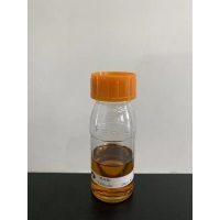 Buy cheap Agrochemical selective Herbicide Clethodim 120g/L EC CAS 99129-21-2 from wholesalers