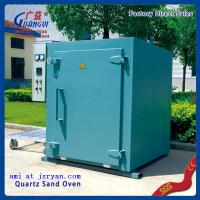 Quality electric dry oven,china supplier for sale