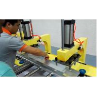 Quality Busbar Automatic Assembly Line/Busbar Production Equipment, sandwich barway manufacturing machine for sale