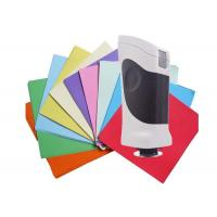 Buy cheap Digital Laboratory Colorimeter Plastic Sheet Color Testing Machine With Long from wholesalers